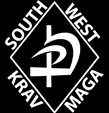 South West Krav Maga